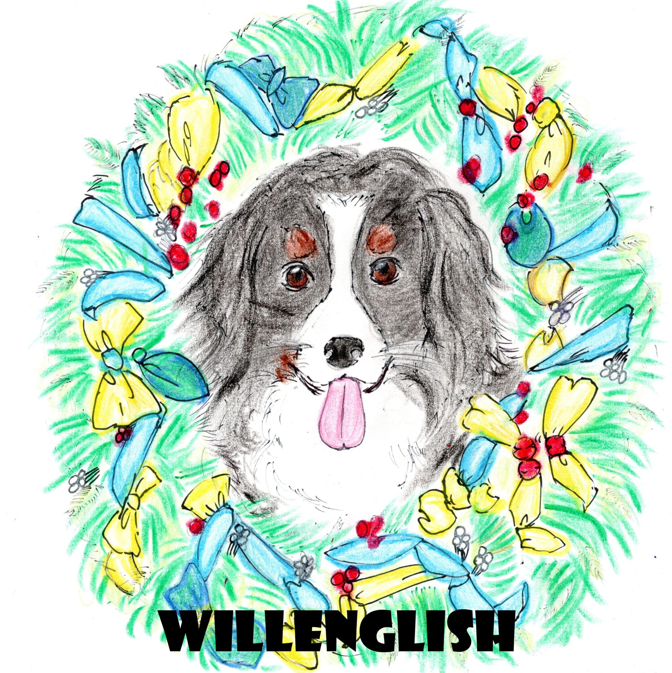 WiLLEnglish(ウィルイングリッシュ)~宇都宮市の英語教室~